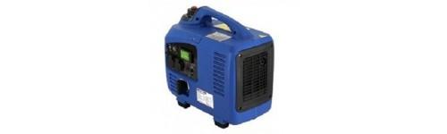 Flexible d'échappement pour DENQBAR inverter DQ 2200w
