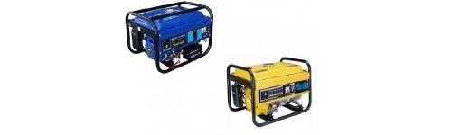 Flexible d'échappement pour SIDERIS HG3000EB