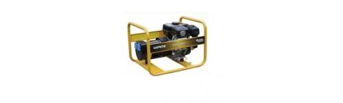 Flexible à colliers pour WORMS EXPERT 3010X